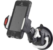 Rokk Mini Phone Suction Cup