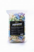 RidgeMonkey: Disperse PVA Foam Nuggets